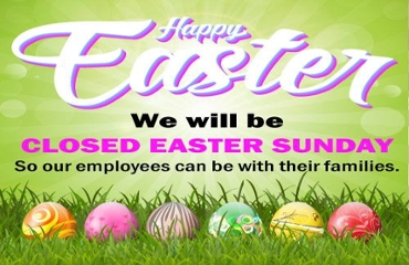 ClubFitness Greensboro Closed Easter Sunday